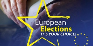 European elections: a turning point for European democracy?